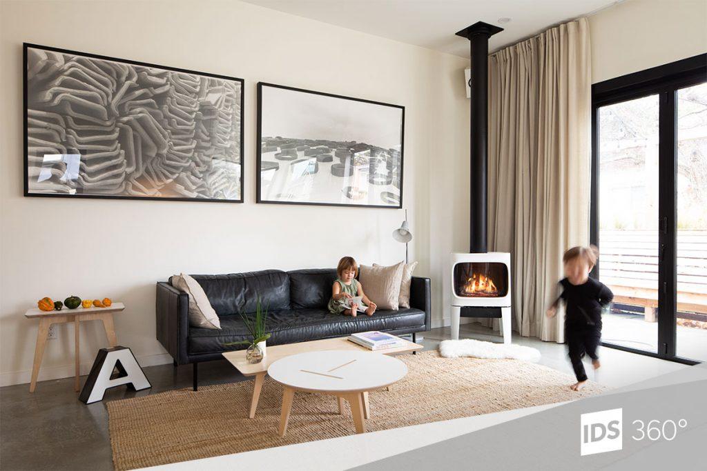 Ids 360 Virtual Series Caramba Furniture Interior Design Show Vancouver