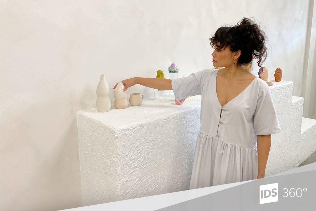 Ids 360 Virtual Series Picnics Poetry Interior Design Show Vancouver